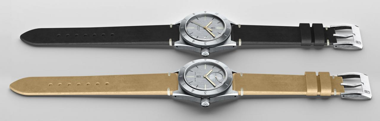 Watch Angels Connects Consumers With 100% Swiss Made, Original fake Watches At Cost Or Wholesale Prices
